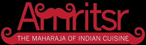 Best Indian Restaurant in Bangkok – Indian Food Delivery – Amritsr Restaurant